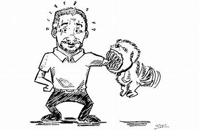 Cesar Millan Dog Criticism Whisperer Critics Attack