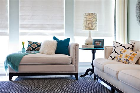 throw rug decorative pillows ideas living room transitional with