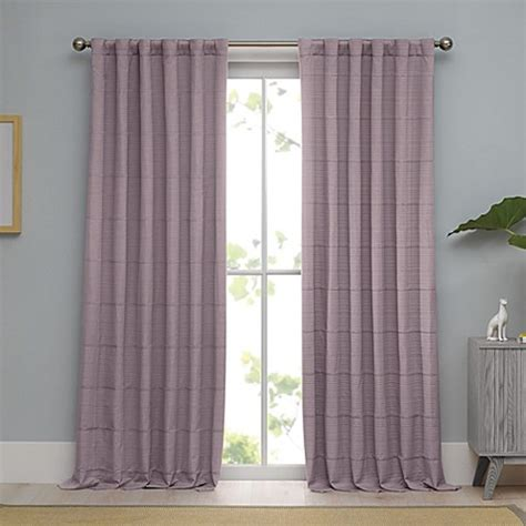 curtains bed bath and beyond buy cotton curtains from bed bath beyond