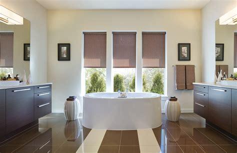 mathceil java api 100 the 13 floor home design studiomama uses