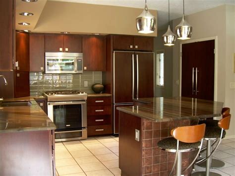 Simple Steps On Kitchen Cabinet Refacing Vinyl Wood Plank Flooring Price Laminate And Installation Prices Wide Lowes Distressed Hardwood Rochester Mn Homebase Carpet Blackburn
