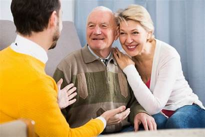 Blessing Parents Ask Asking Marriage Before Engagement
