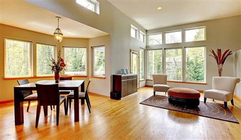 Gallery of Flooring Ideas Trusted Home Contractors