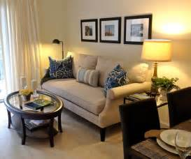 living room decorating ideas for small apartments small apartment living contemporary living room raleigh by burkhart interiors