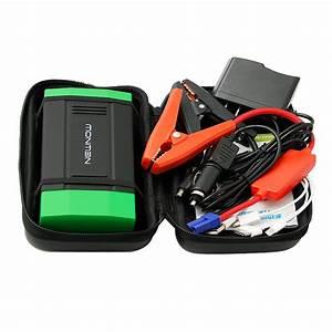 Auto Jmp : how to jumpstart a car battery from 97 03 bmw 5 series e39 autos post ~ Gottalentnigeria.com Avis de Voitures