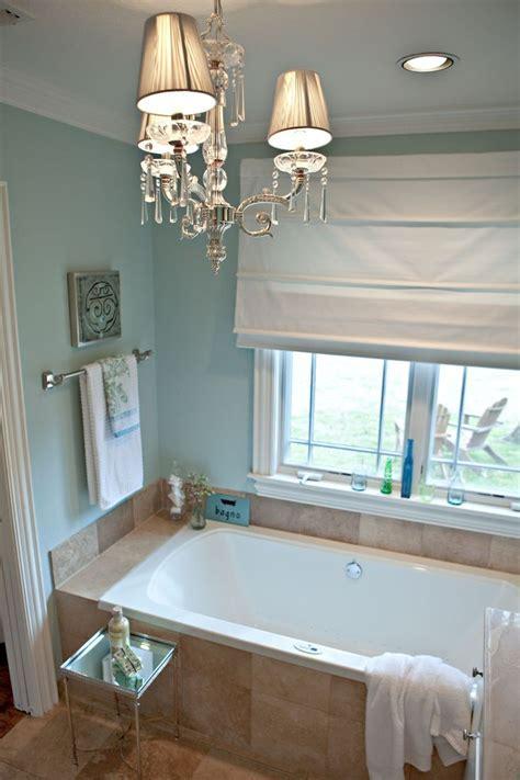 25  Best Ideas about Bathroom Colors on Pinterest   Guest