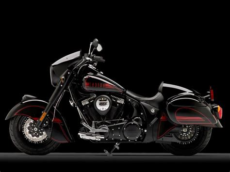 2015 Indian Roadmaster Motorcycle Wallpaper