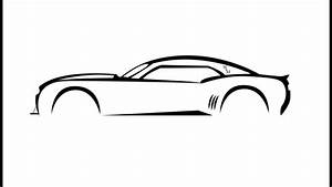 Car Stereo Wiring Diagram Kenwood Kdc 6011