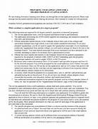 Best Photos Of MBA Recommendation Letter Samples Mba Letter Of Recommendation Sample Sample Letter With Letter Of Recommendation For Mba Program Letter Of Mba Recommendation Letter Examples Free Cover Letter