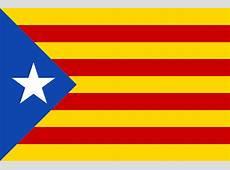 FileEstelada blavasvg Wikimedia Commons
