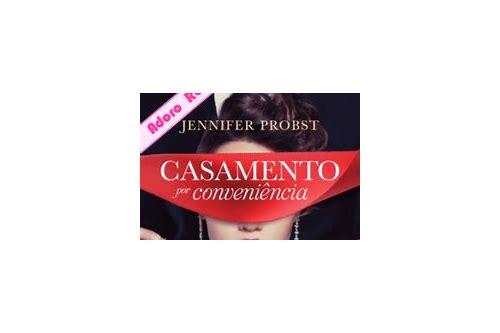 livros de romances eróticos para baixar em pdf