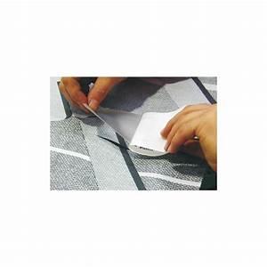 kit de reparation pour toile de store kit repair plus fiamma With reparation toile store exterieur