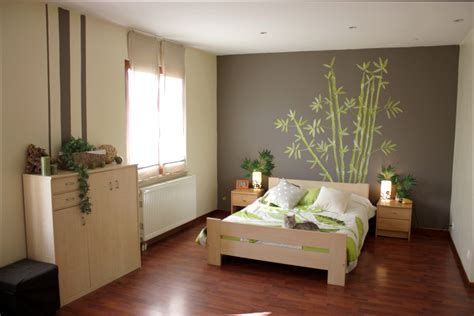 idee deco chambre moderne chambre deco idee deco peinture chambre adulte