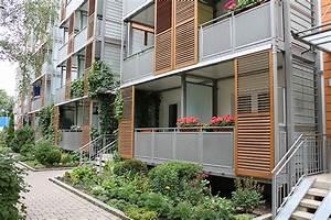 Sichtschutz Balkon Glas : balkon sichtschutz glas die 25 besten ideen zu sichtschutz glas auf pinterest pin balkon glas ~ Indierocktalk.com Haus und Dekorationen