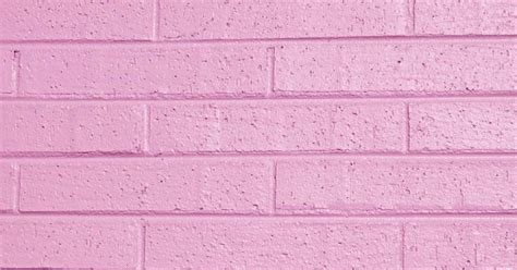 gambar background warna ungu pink polos backgrounds