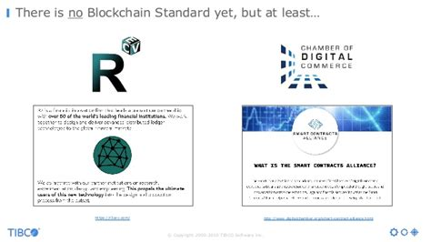 blockchain the next big thing for middleware