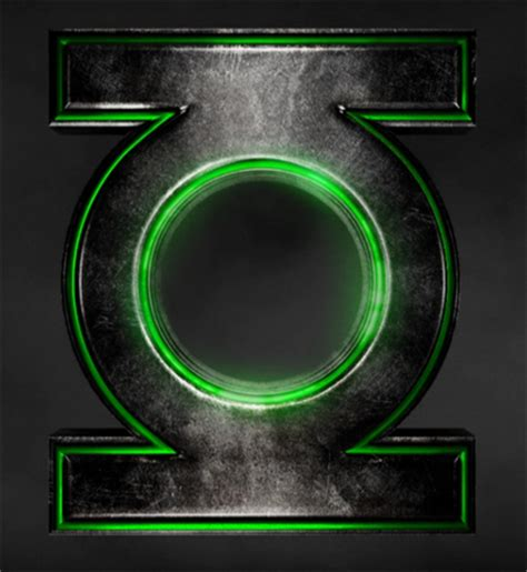 League Kumo Green green lantern justice league real
