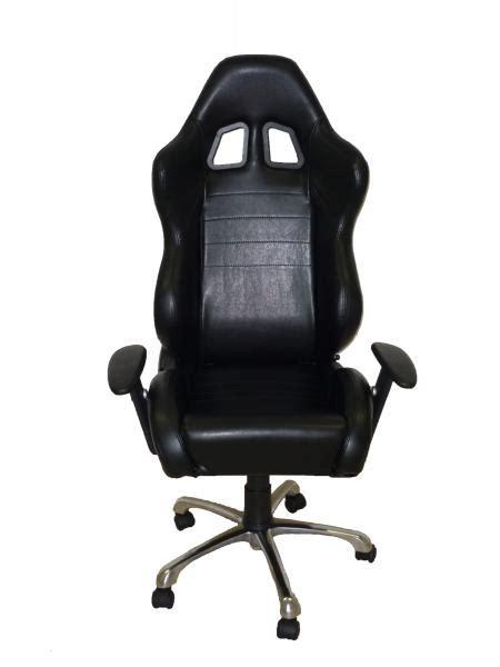 siege de bureau bacquet fauteuil bacquet le monde de léa