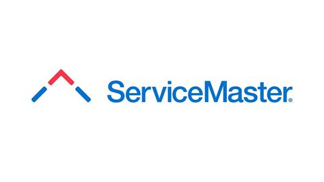 Servicemaster Announces Sponsorship With The American Red. Montana College Of Technology. Cleaning Smoke Damaged Walls What Is Wimax. Plumbing Supplies Miami Custom Pens With Logo. Retail Website Templates Training For Coaches. Solar Companies In Bay Area Buy Homes Austin. Assisted Living Traverse City. Online Master Of Finance Programs. Shaftesbury Hotel London Term Deposit Account
