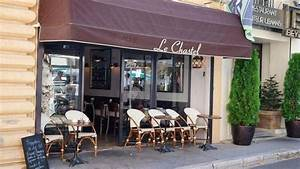 Restaurant Le Lazare : restaurant le chastel paris 75008 saint lazare avis menu et prix ~ Melissatoandfro.com Idées de Décoration