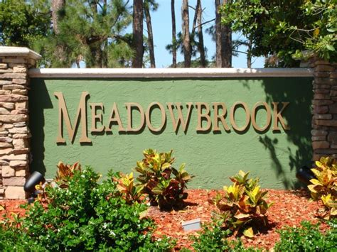 Barnes And Noble Bonita Springs by Meadowbrook Estero Florida Near Hyatt Coconut Point Mall