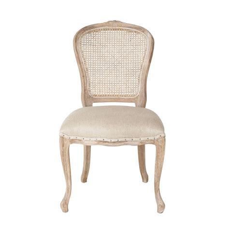 chaises m daillon pas cher chaises medaillon chaise medaillon pas cher occasion
