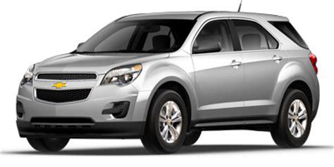 2013 Chevrolet Equinox Reviews by Chevrolet Equinox 2013 Review