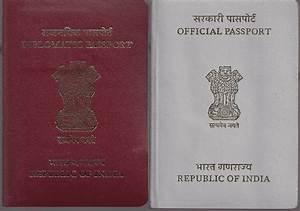 File:Passports Front.jpg - Wikimedia Commons