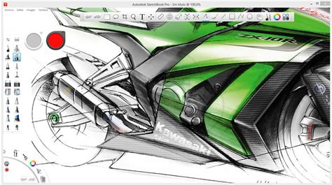 autodesk sketchbook pro mod apk pro sketchbook apk 8 pro apk one