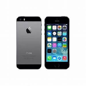 Iphone Se Reconditionné Fnac : apple apple iphone 5s reconditionn 32 go gris sid ral comparer prix apple apple iphone 5s ~ Maxctalentgroup.com Avis de Voitures