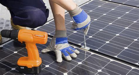 Альтернативная энергия на сайте полезных самоделок