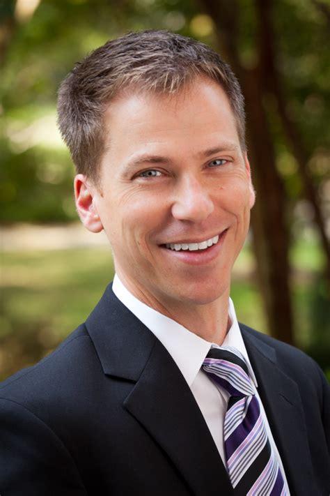 business headshots  executive portraits greenville sc