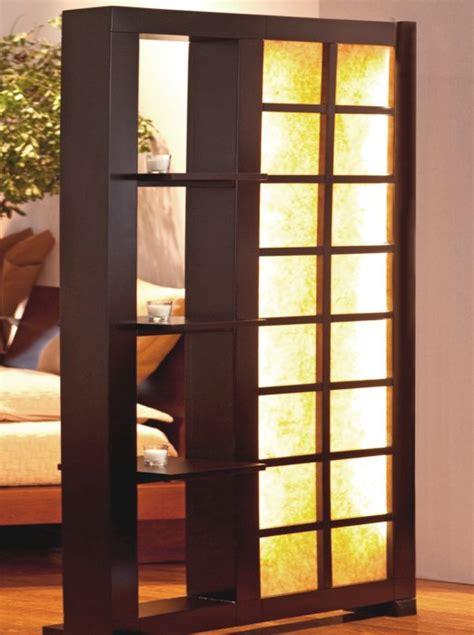 muri in vetro per interni divisori per interni in vetro e legno con interpareti