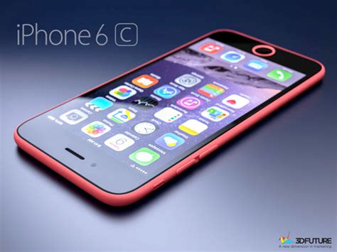 iphone next release apple s next iphone could launch much sooner than you Iphon