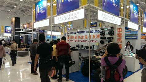 Boat Manufacturers Show by 2014 Boat Show Tradeasia Global Suppliers Asia