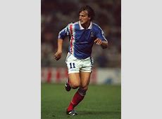 David Ginola Sues Former France & Liverpool Boss Gerard