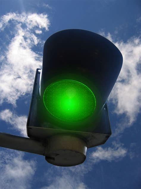 free photo traffic lights green free image on pixabay