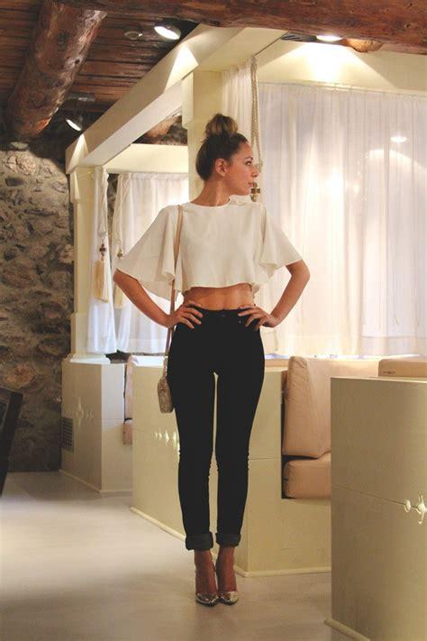 47 Great New Looks For Springsummer 2018 Fashiongumcom