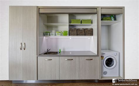 Laundry Cupboards Flat Pack by Laundry Cupboards Perth