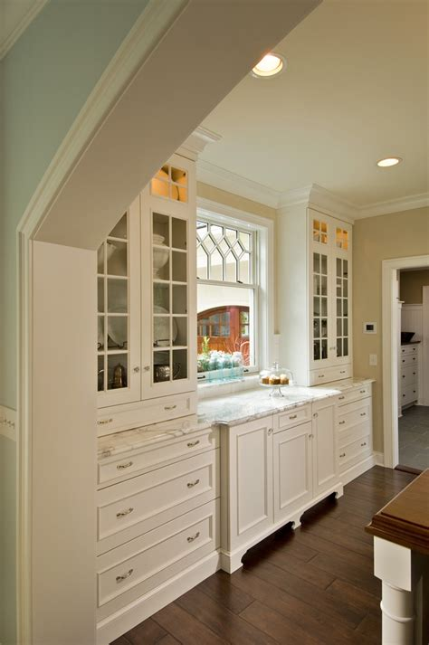 Thermofoil Kitchen Cabinets Peeling by Great Thermofoil Cabinets Peeling Decorating Ideas Gallery