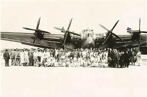 Junkers G 38 : file junkers g 38 d wikimedia commons ~ Orissabook.com Haus und Dekorationen