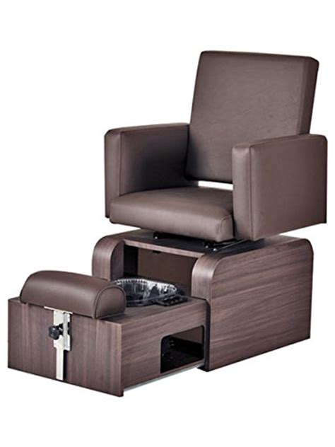 Portable Pedicure Chairs Canada by Ps 10 San Remo Plumbing Free Pedicure Manicure Table
