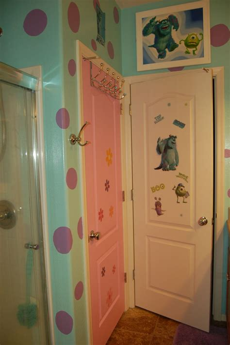 42 Best Images About My Disney Decorating On Pinterest
