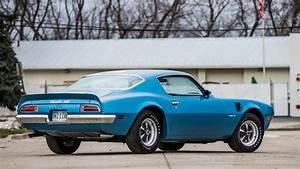 Pontiac Firebird 1970 : 1970 pontiac trans am f96 kissimmee 2016 ~ Medecine-chirurgie-esthetiques.com Avis de Voitures
