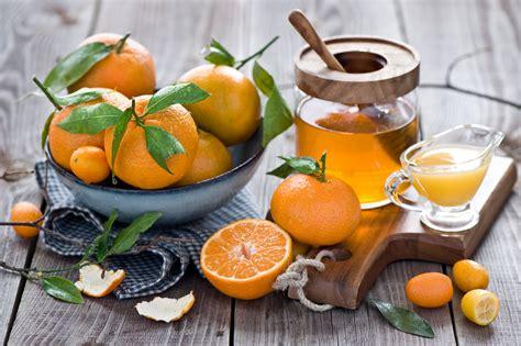 cuisine orange orange fruit food wallpaper desktop 6698 wallpaper high