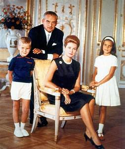 1000+ images about Princess Grace & the Royal Family of ...