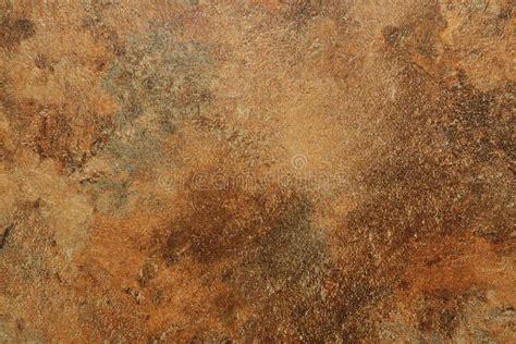 brown rouille struttura texture rust witte textuur marmeren het roest coeptis annuit achtergrond bruine della ruggine plaat marmo bianco fondo