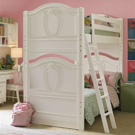 bunk bed with slide and desk bedroom bunk beds with stairs and desk and slide tv