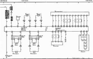 12  2006 Scion Tc Electrical Wiring Diagram Manual2006