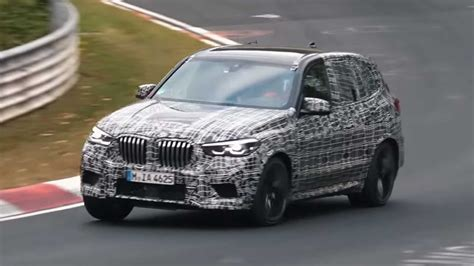 when does the 2020 bmw x5 come out when does the 2020 bmw x5 come out car price 2020